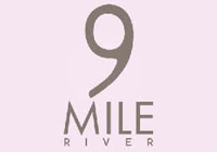 9mileriver_featured