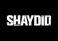 shaydid small